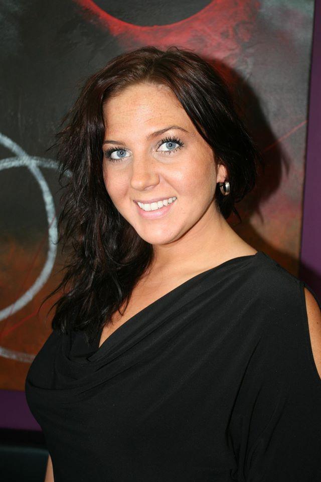 Annikki Hockert