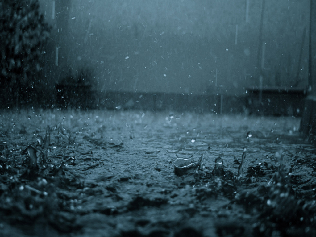 http://4.bp.blogspot.com/-5G9L-20Vx3E/T10J6NCeJeI/AAAAAAAAA2Y/rKcv4OTaN6k/s1600/Pouring_Rain_Wallpaper_bhb45.jpg#pouring%20rain%201024x768