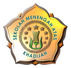 SMA KHADIJAH