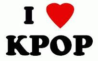 i love kpop >_