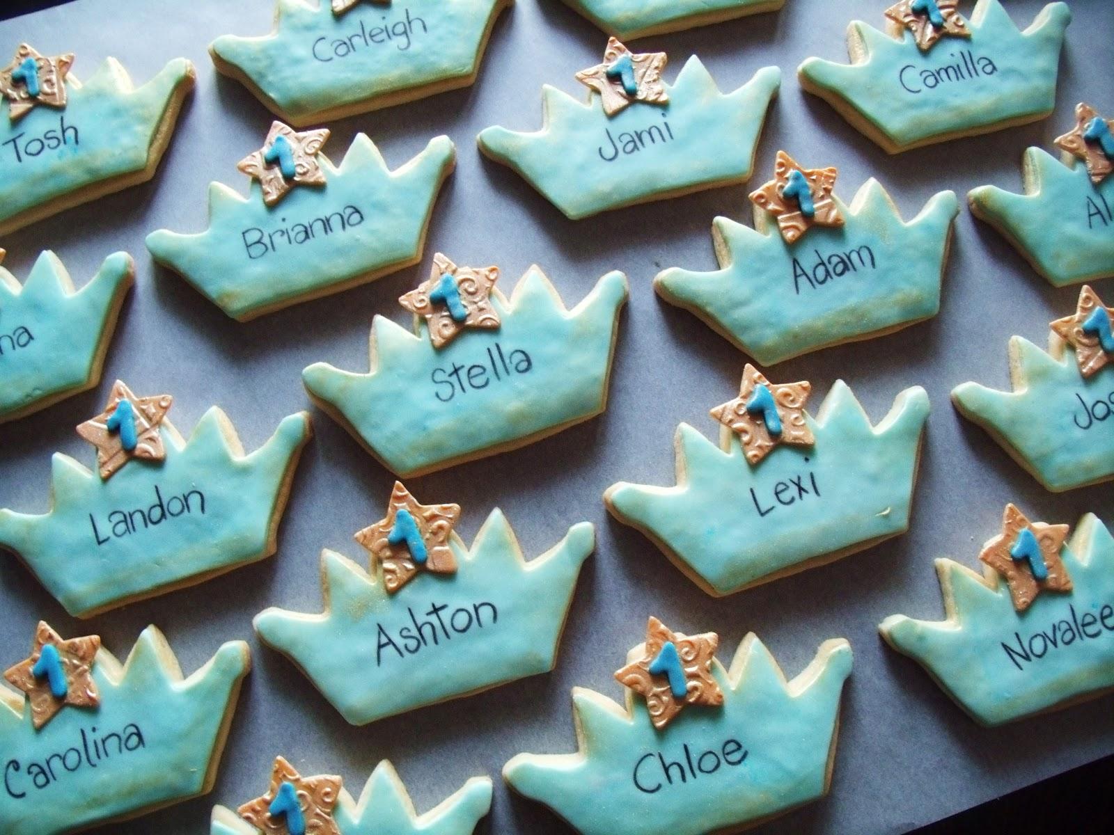GEDC3317 birthday cakes to chennai 7 on birthday cakes to chennai