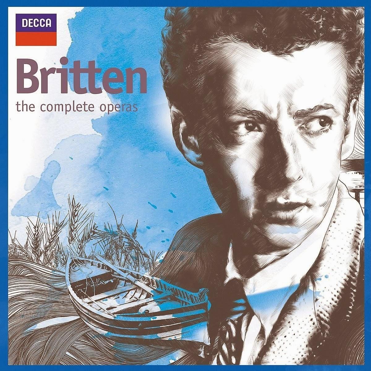 http://ad.zanox.com/ppc/?22264400C1400712249&ulp=[[musique.fnac.com%2Fa6586670%2FBenjamin-Britten-Complete-operas-Coffret-20-CD-CD-album]]