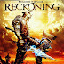 Kingdoms of Amalur Reckoning - SKIDROW