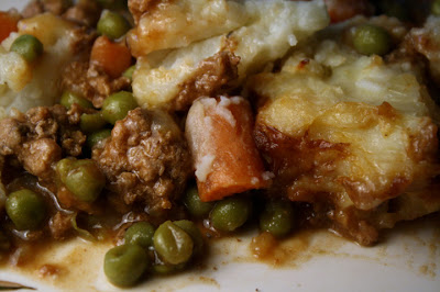 Image Result For Shepherds Pie Ground Beef