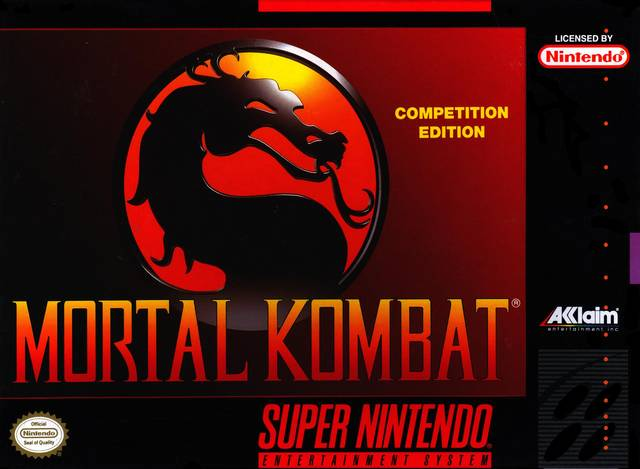 mortal_kombat_snes.jpg
