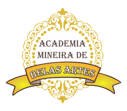 Academia Mineira de Belas Artes