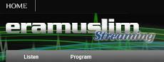ERAMUSLIM RADIO