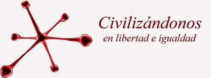 Civilizandonos