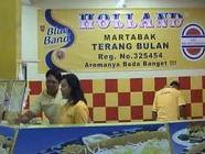 tips-membuat martabak telur holland surabaya