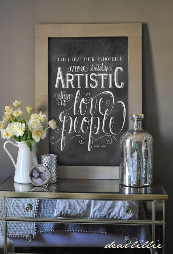 http://www.dearlillie.com/product/truly-artistic-24x36-chalkboard-download