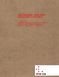 e-livro do LinTrab