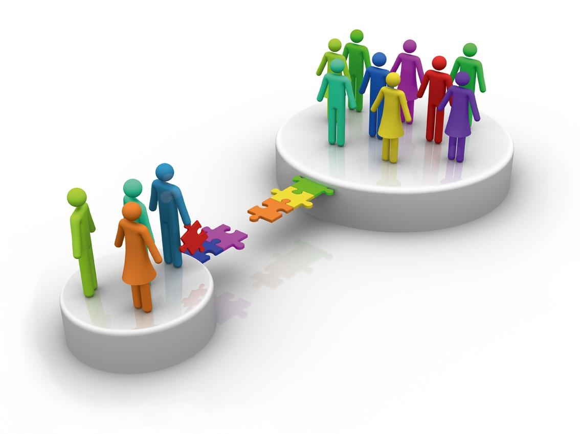 Un foro es un lugar físico o virtual que se emplea para reunirse e ...