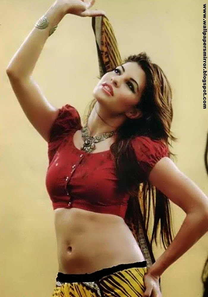 Jacqueline Fernandez hot hd wallpapers