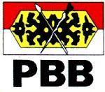 Parti Pesaka Bumiputra Bersatu Rakyat Sarawak (PBB)