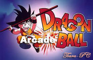 Dragon-Ball-Arcade
