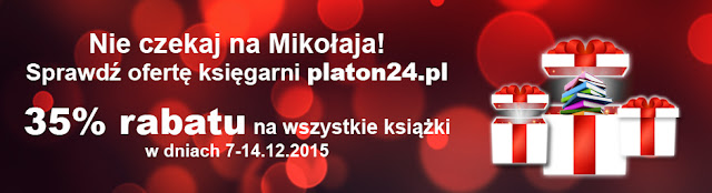 http://platon24.pl/kuchniadiety-546/0/?products[dostep_detal]=1&products[layout]=list&products[limit]=20&products[page]=5