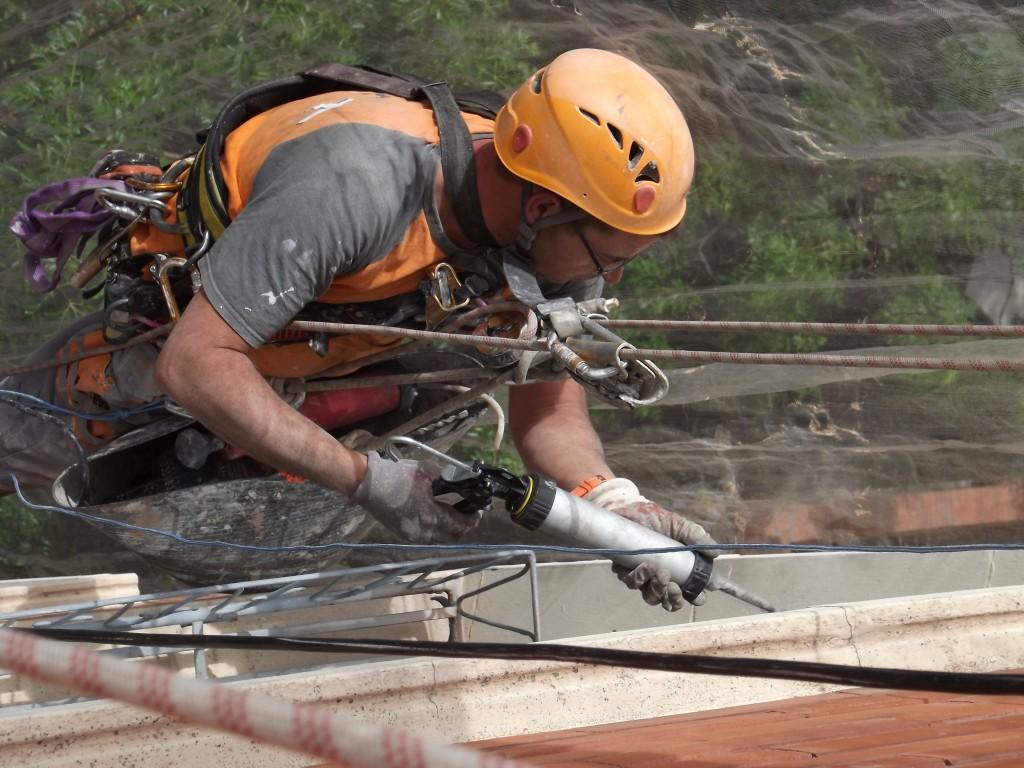 Trabajos verticales valencia 96 338 24 08 empresa - Albaniles en valencia ...