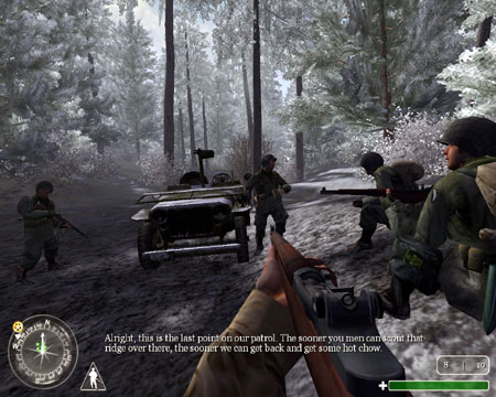 call of duty united offensive free download utorrent