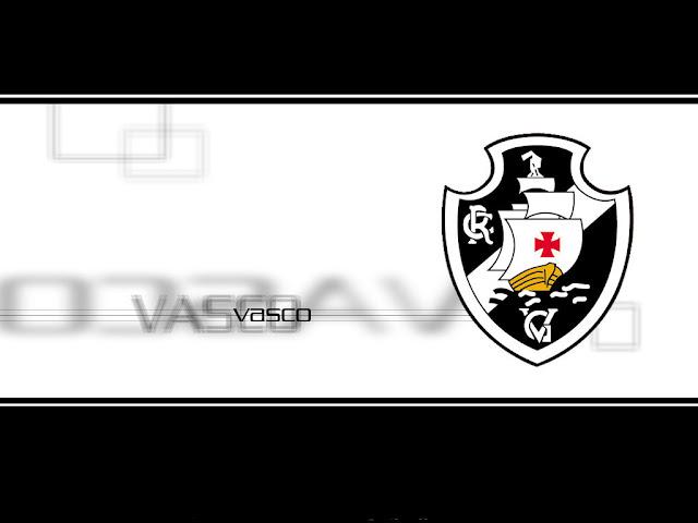 papal-de-parede-do-vasco-da-gama-wallpaper+(5)