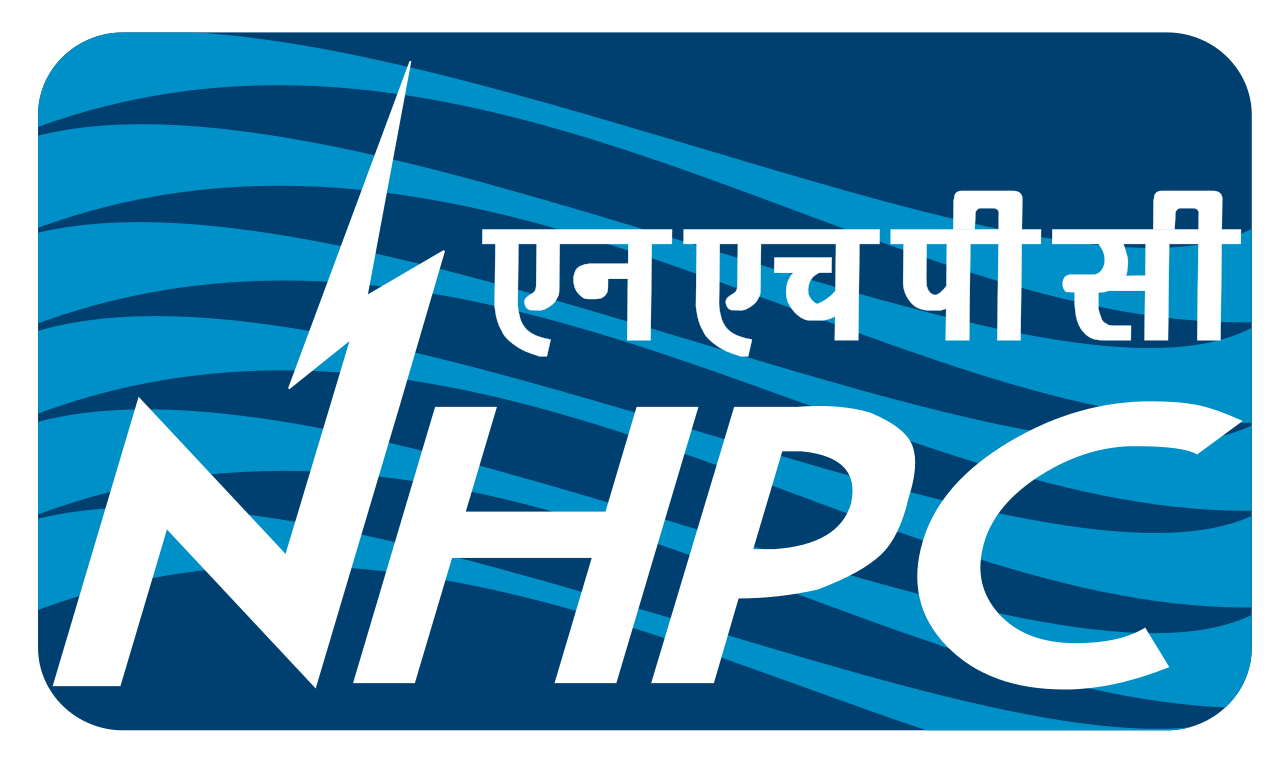 NHPC Recruitment for 128 Trainee Engineer, Officer and Other Posts