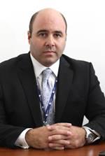 Ruben Bruno - Gerente Senior de Totvs