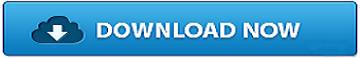 Kaspersky Anti-Virus Free Download Terbaru Isis News Now