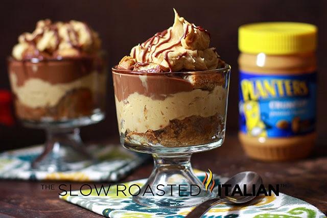 http://theslowroasteditalian-printablerecipe.blogspot.com/2013/12/peanut-butter-chocolate-tiramisu.html