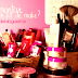 Papo de Blogueiras: Como montar um kit de make