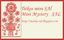 Titkos Mini Sal