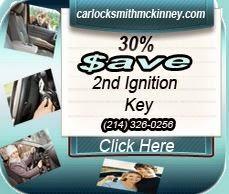 http://carlocksmithmckinney.com/images/coupon.jpg