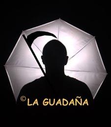 LA GUADAÑA