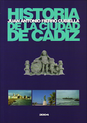 Juan Antonio Fierro Cubilla