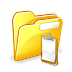 Directory Lister Pro 1.68 Enterprise Edition With Key Full Version Free Download