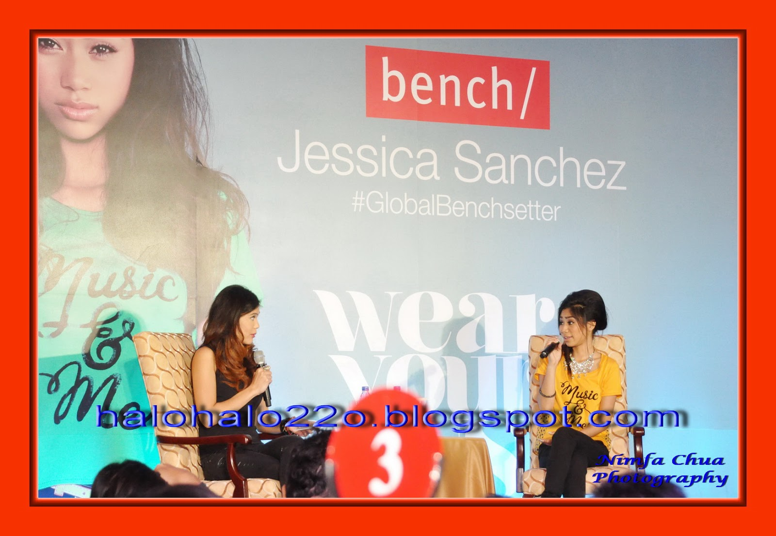 halohalo22o: Jessica S...