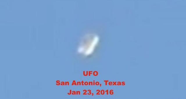 UFO News ~ Fleet of UFOs Seen During Sunset Over Maryland and MORE UFO%252C%2BUFOs%252C%2Begyptian%252C%2Bsightings%252C%2BKylo%252C%2BBB8%252C%2BForce%2BAwakens%252C%2Barchaeology%252C%2B101%252C%2BEnterprise%252C%2Bastronomy%252C%2Bscience%252C%2BStargate%252C%2Btop%2Bsecret%252C%2BET%252C%2Bteacher%252C%2BBuzz%2BAldrin%252C%2BW56%252C%2BBrad%2BPitt%252C%2BJustin%2BBieber%252C%2Btexas%252C%2Bnews%252C%2Btree%252C%2Bholy%252C%2Bbible%252C%2BObama%252C%2Balien%252C%2B3