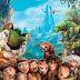 The.Croods.2013.720p