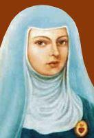Joana de Ângelis
