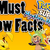 10 Pokemon Super Mystery Dungeon Facts You Must Know