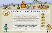 A calcular