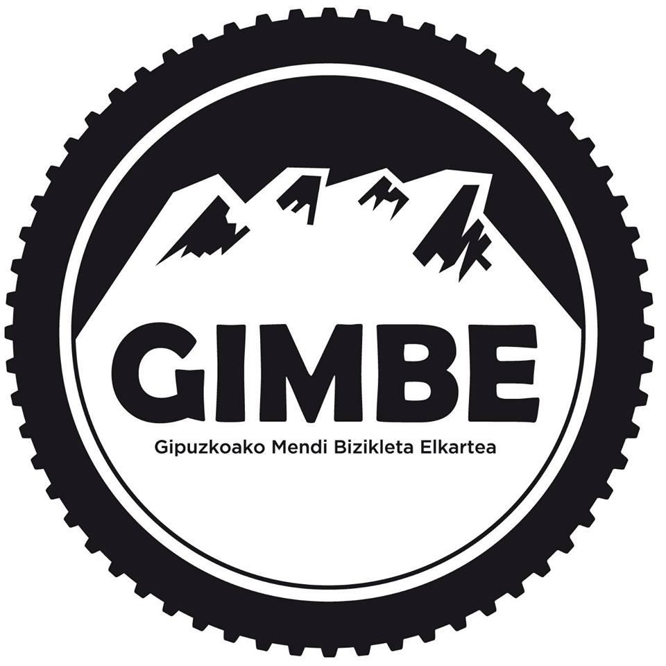 GIMBE