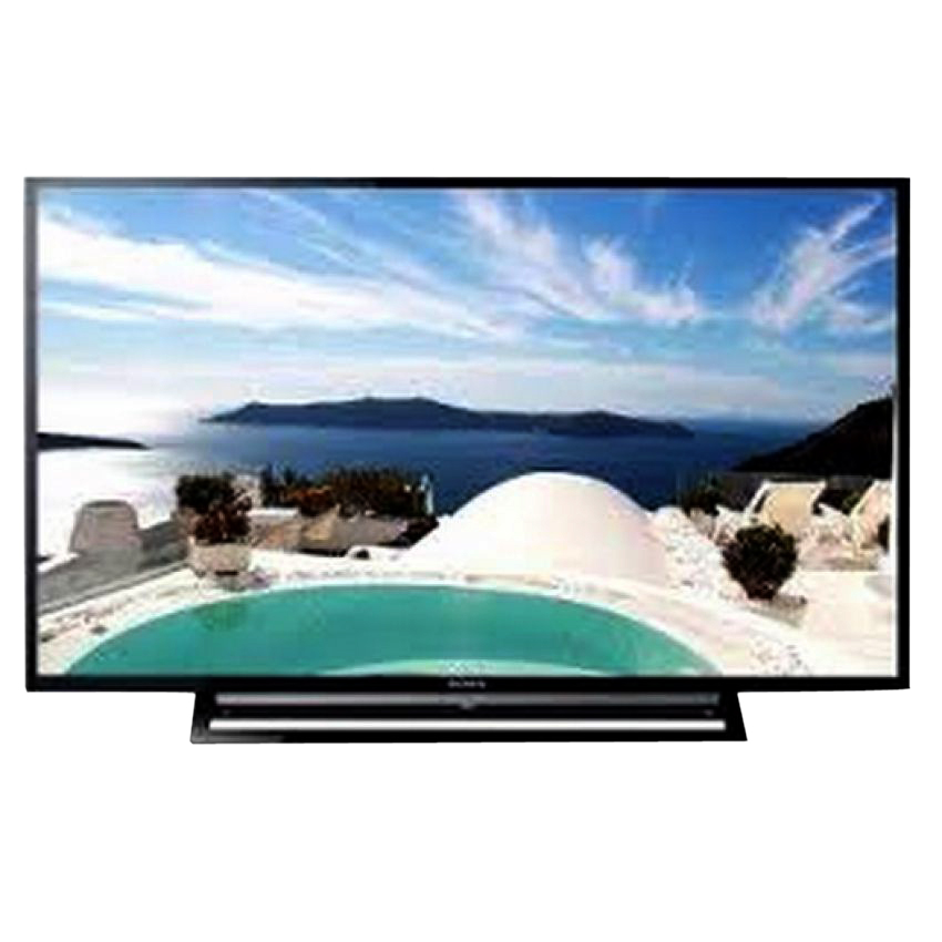 It Field Tv Specification And Price In Nepal Sony R300c Hd