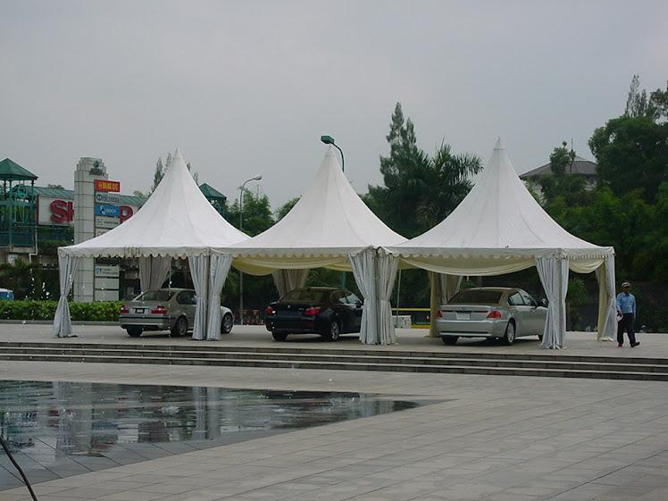 Foto2 Tenda