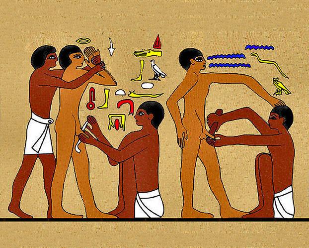 opasen-li-seks-s-egiptyanami