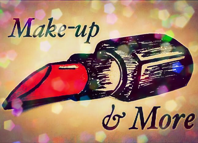 Make-up And More