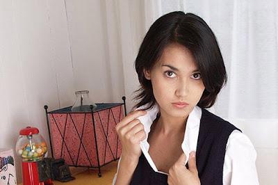 Miabi - Miyabi - Maria Ozawa
