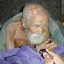 Ινδός, 179 ετών ο γηραιότερος άνθρωπος στον κόσμο! Απόγονος του Μεγάλου Αλεξάνδρου, ο Μ. Μουράσης;