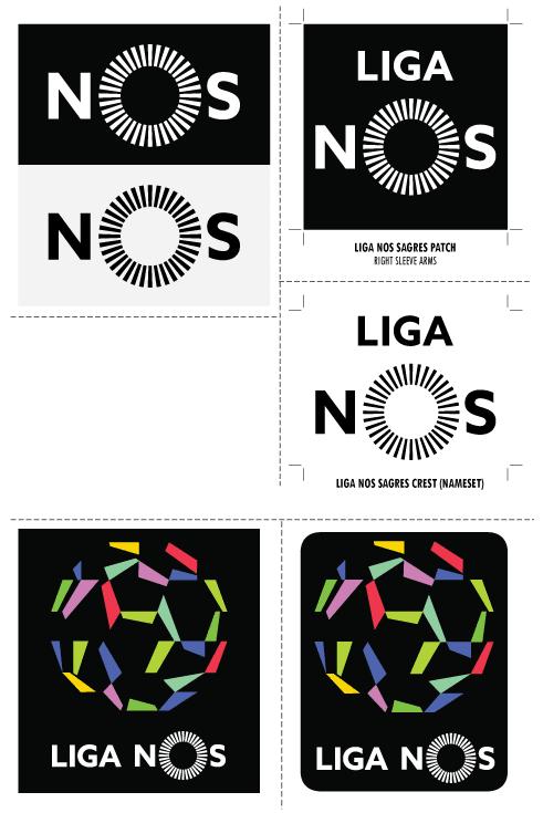 portugal 1 liga