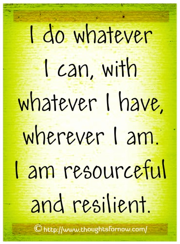 Affirmations for Success, Positive Affirmations