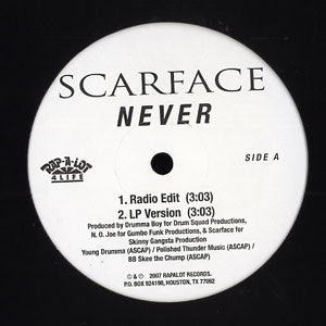Scarface-Never_(Promo_VLS)-2007-GT4