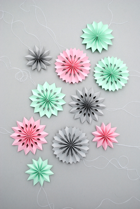 http://www.minieco.co.uk/mini-paper-medallions/